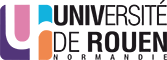 UFR Lettres et Sciences Humaines